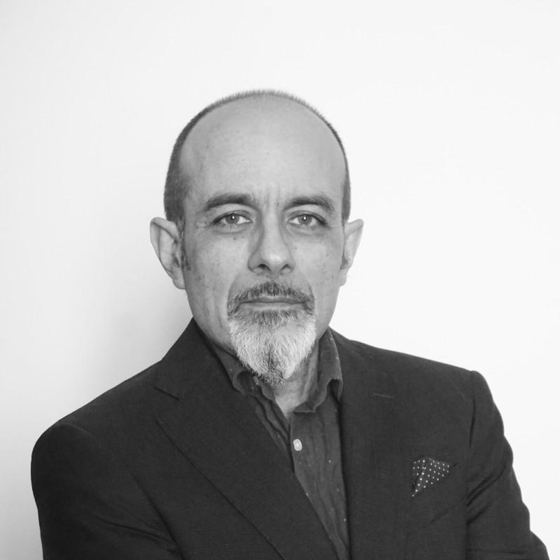Corrado Lorenzo Amoroso
